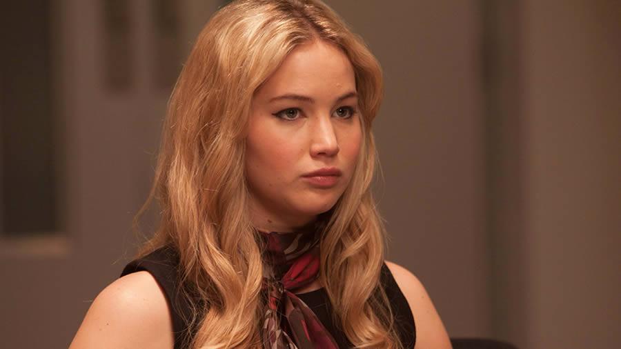 X-Men: Jennifer Lawrence ist offen für weitere Filme