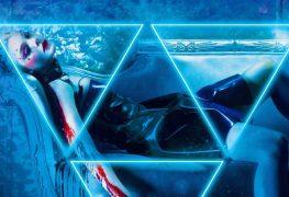 The Neon Demon: Trailer zum neuen Nicolas Winding Refn Film