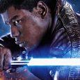 Pacific Rim 2: John Boyega übernimmt Hauptrolle