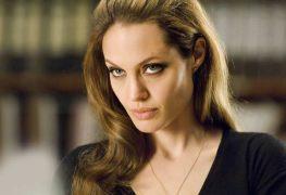 Mord im Orient-Express: Angelina Jolie für Rolle im Gespräch