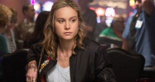 Captain Marvel: Brie Larson soll die Superheldin spielen