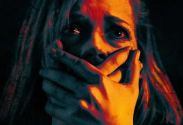 Don't Breathe: Deutscher Starttermin zum Horrorfilm