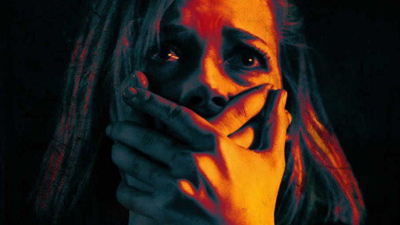 Don't Breathe: Deutscher Starttermin zum Horrorfilm