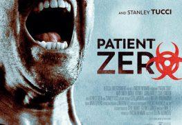 patient_zero-filmposter