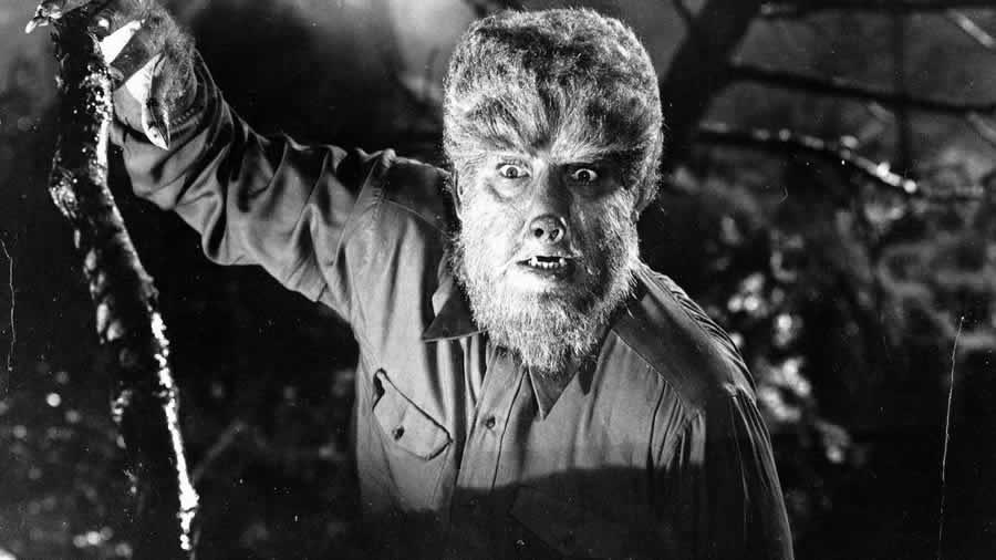 The Wolf Man: Wird Dwayne Johnson der neue Wolfsmensch?