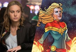 captain_marvel_brie_larson