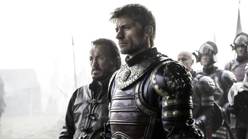 Game of Thrones: Serienende nach Staffel 8 offiziell