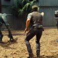 Jurassic World: Dreharbeiten zur Fortsetzung beginnen im Februar 2017