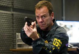 Flatliners: Kiefer Sutherland ist auch im Remake