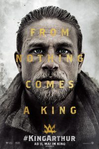 king_arthur_legend_of_the_sword