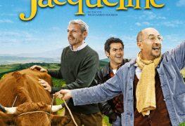 unterwegs-mit-jacqueline