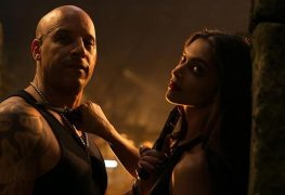 xXx - Return of Xander Cage: Action satt im neuen Trailer