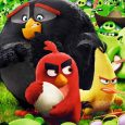 Angry Birds: Fortsetzung des Animationsfilms