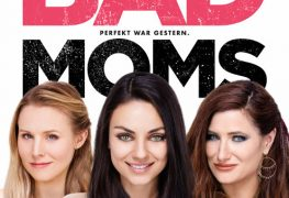 bad-moms-perfekt-war-gestern