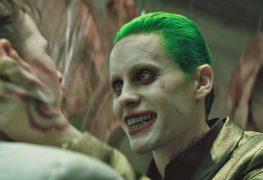 Suicide Squad: Top-Start für die Comicverfilmung
