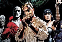 Dark Universe: Doug Liman inszeniert die Comicverfilmung
