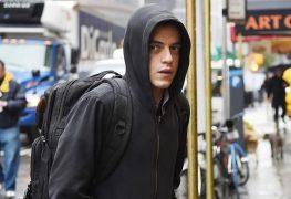Papillon: Rami Malek soll Hauptrolle im Remake übernehmen