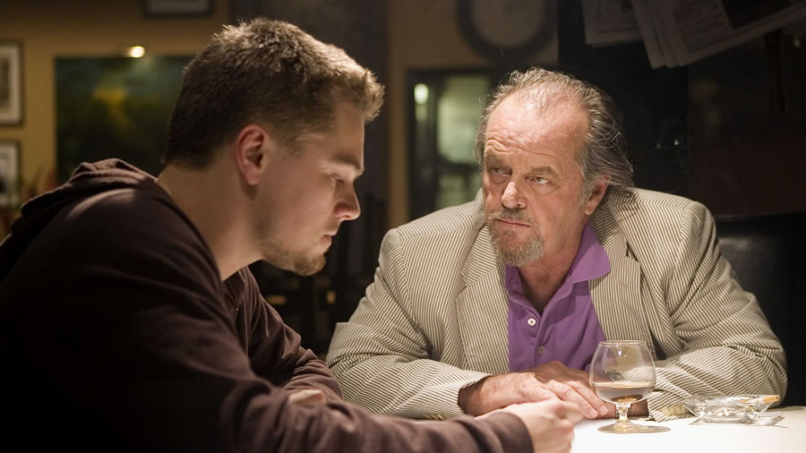 Departed: Amazon entwickelt Serien-Adaption
