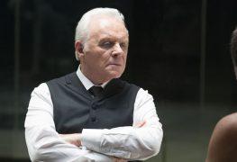 Westworld: Der neue Trailer zur kommenden HBO-Serie