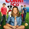 "Plakat von ""Conni & Co"""
