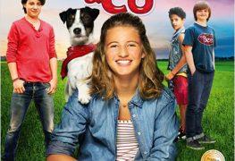 "Plakat von ""Conni & Co"""