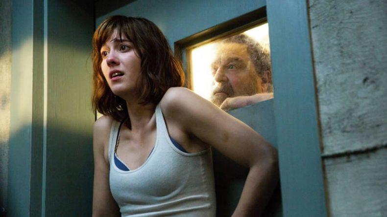 Fargo: Mary Elizabeth Winstead für Staffel 3 verpflichtet