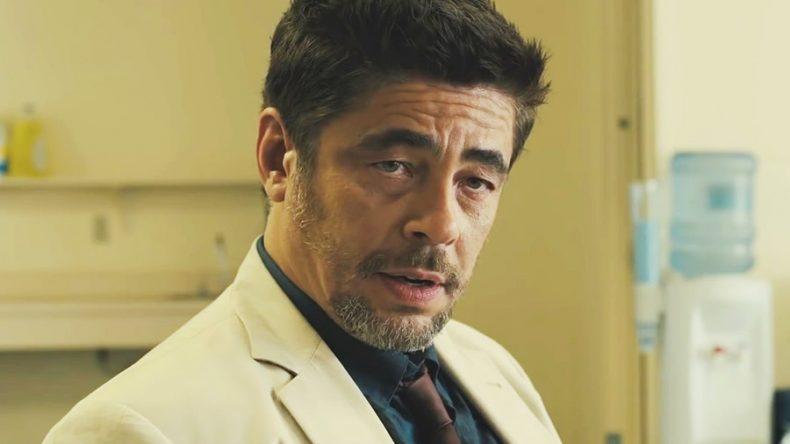 The Predator: Benicio del Toro soll Rolle im Reboot übernehmen