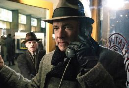 Greyhound: Tom Hanks arbeitet an WWII-Drama