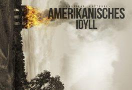 amerikanisches-idyll