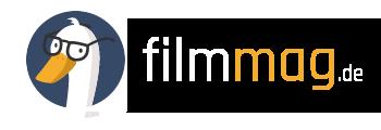 Filmmag.de