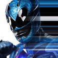 Power Rangers: Erster Trailer zur Serien-Verfilmung