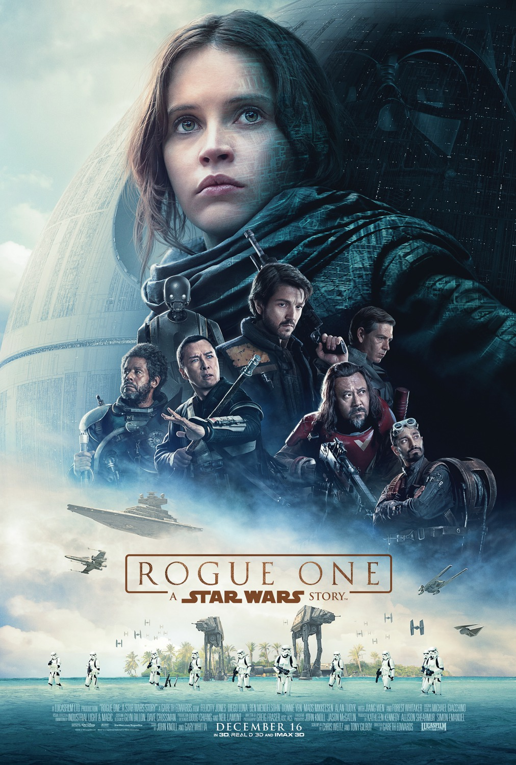 rogue-one-a-star-wars