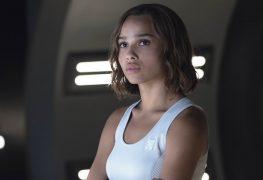 Star Wars: 3 Kandidatinnen für weibliche Hauptrolle im Han Solo Spin-Off