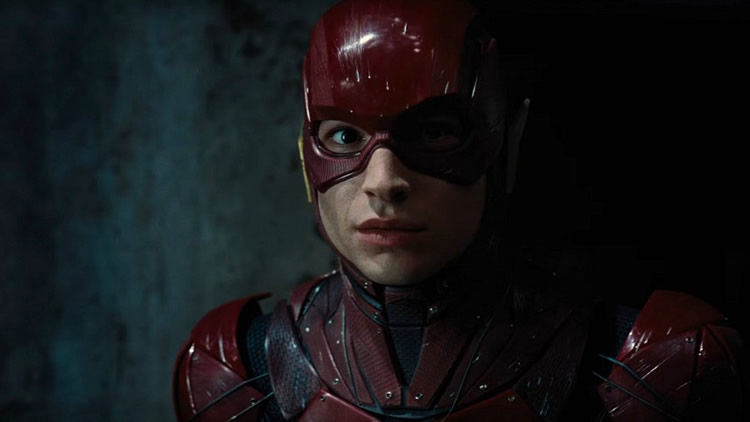 justice-league-flash