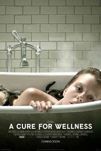 cure_for_wellness