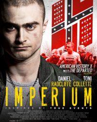 """Plakat von """"Imperium"""""""