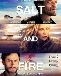 salt-and-fire