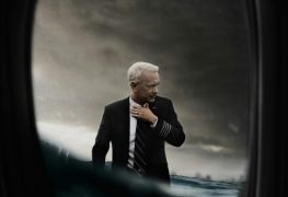 Sully Filmposter