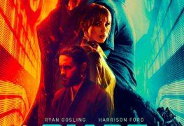 """Plakat von """"Blade Runner 2049"""""""