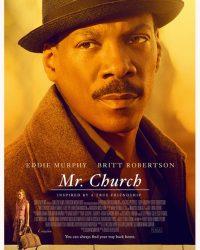 mr_church
