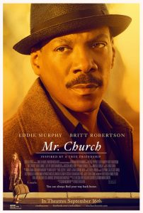 mr_church