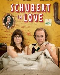 schubert-in-love