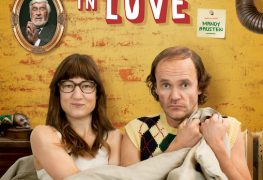 schubert-in-love