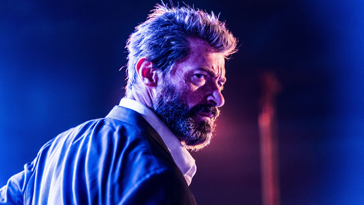 Hugh-Jackman-Wolverine-Logan