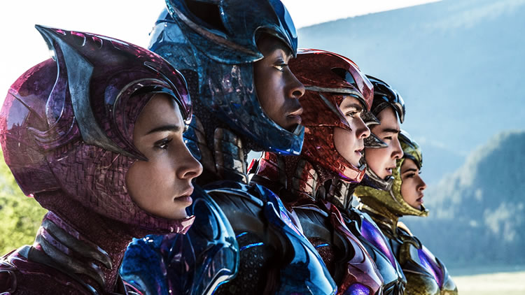 Power-Rangers-2017-Movie-Suits