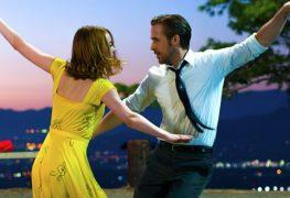 Oscars 2017: Die Nominierungen