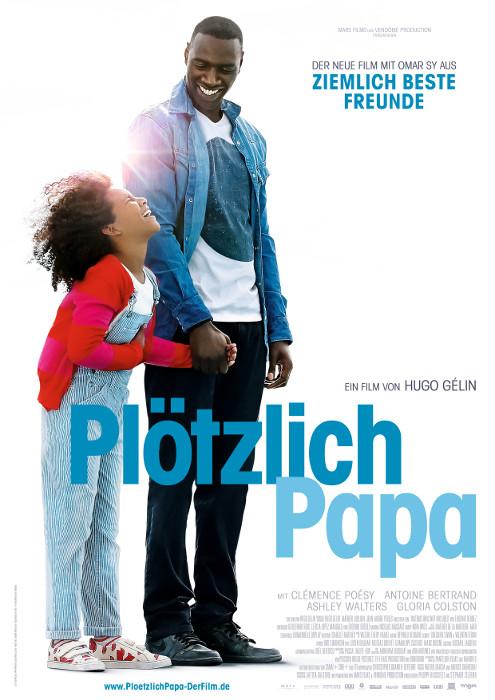 ploetzlich-papa
