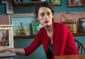 Phoebe-Waller-Bridge