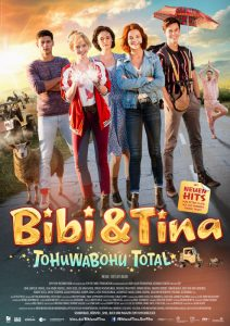 bibi-und-tina-tohuwabohu-total