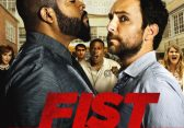 fist_fight